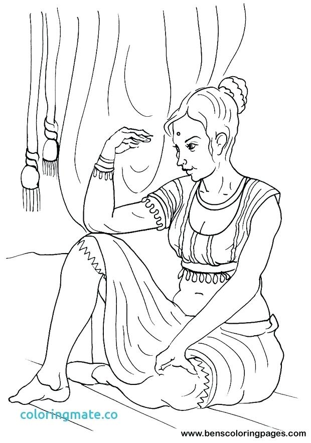 620x884 Coloring Pages New N Girl Colouring Pages Of Coloring Pages New N