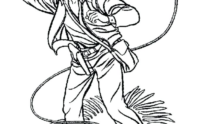 750x425 Indiana Jones Coloring Pages X Indiana Jones Coloring Pages