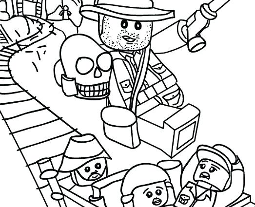 523x425 Indiana Jones Coloring Pages X X X A A Previous Image Wallpaper