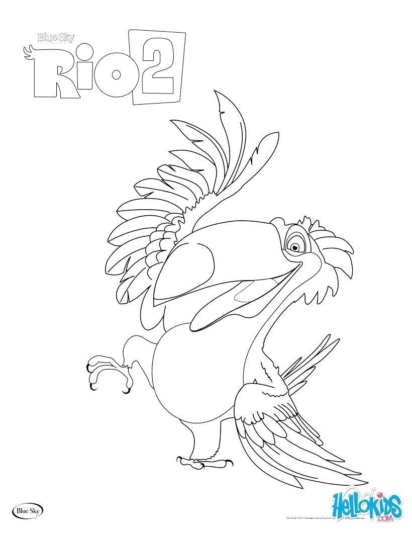 820x1060 Unbelievable Coloring Page A Jones Colouring To Of Inspiration
