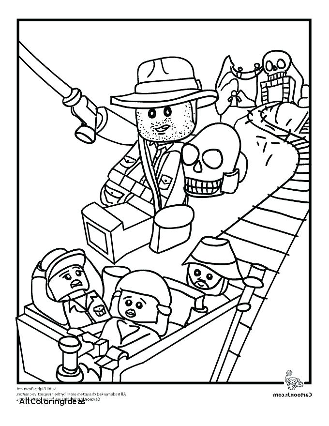 680x880 Indiana Jones Coloring Pages Coloring Pages Screenshot Indiana