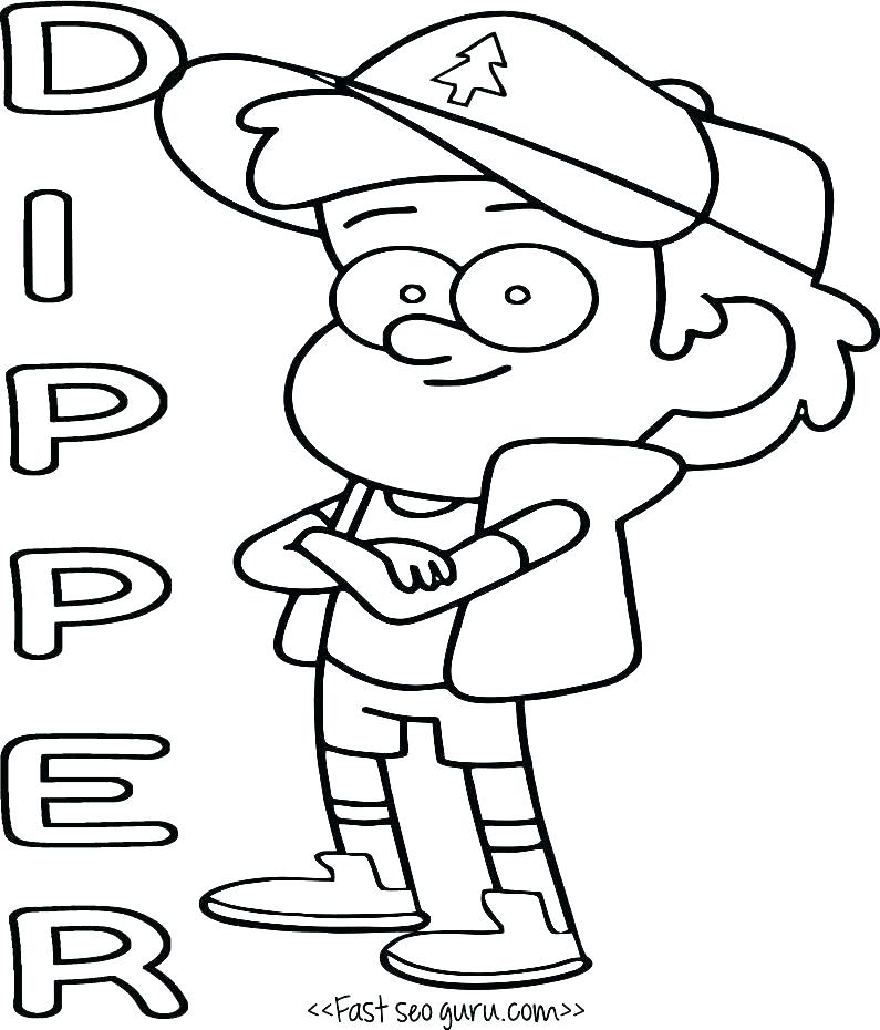 795x930 Indiana Jones Coloring Pages Coloring Pages Gallery Of Gravity