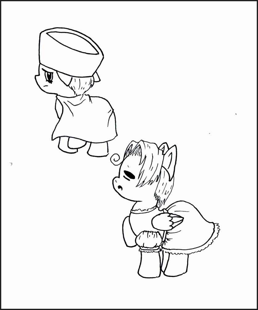 Indianapolis Colts Coloring Pages at GetDrawings | Free ...