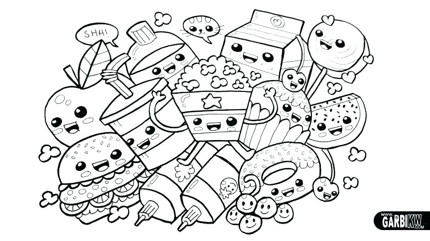 Indie Coloring Pages at GetDrawings.com | Free for personal use ...