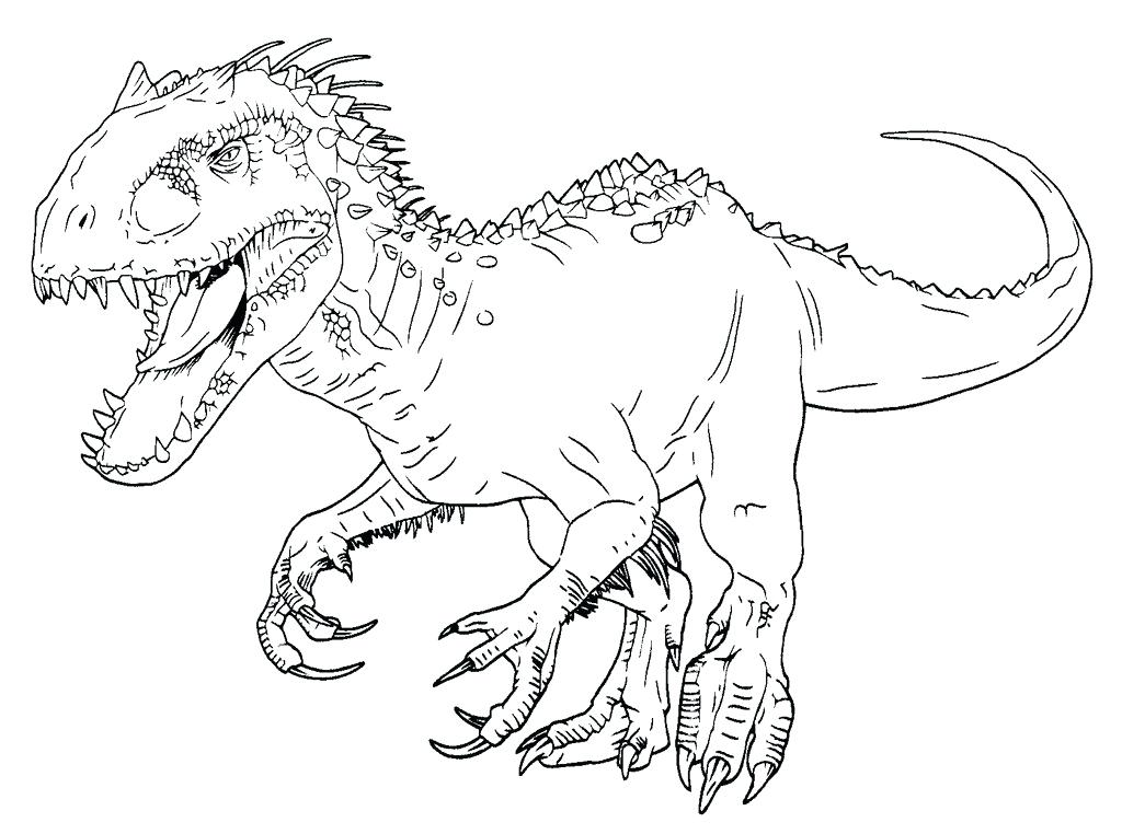 1024x762 Rex Coloring Pages S Gallery Prepossessing Coloring Pages Lego