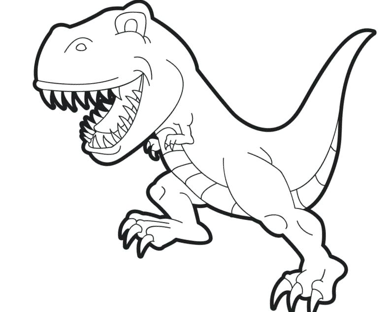 792x634 Coloring T T Coloring Pages For Kids Coloring T T Coloring Pages