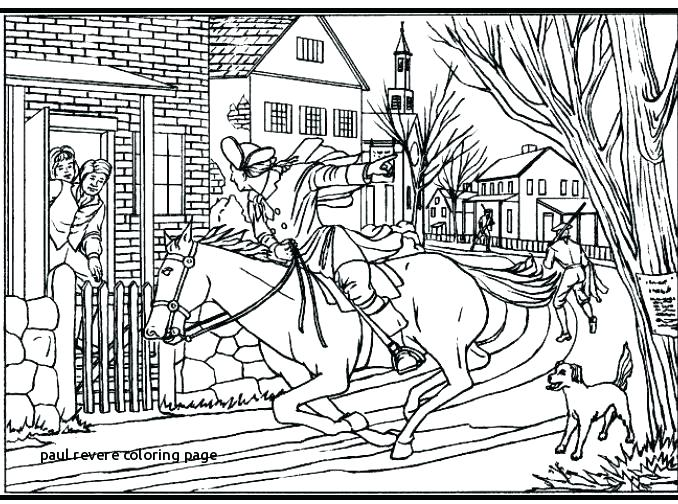 678x504 Coloring Pages For Kids Easter Cartoon Revere Page Fuhrer Von