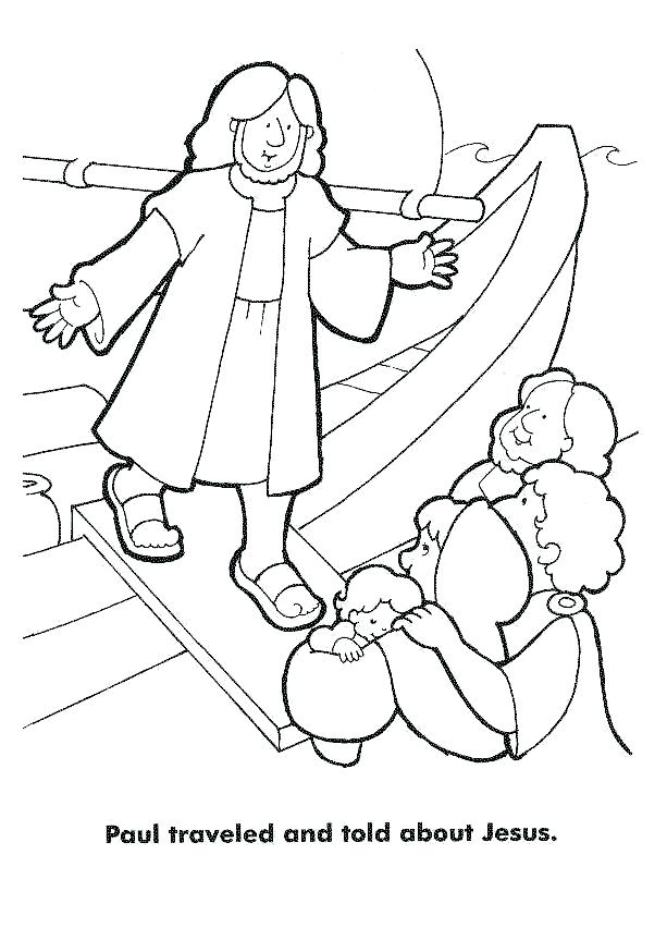 613x863 Industrial Revolution Coloring Pages Kids Us History Industrial