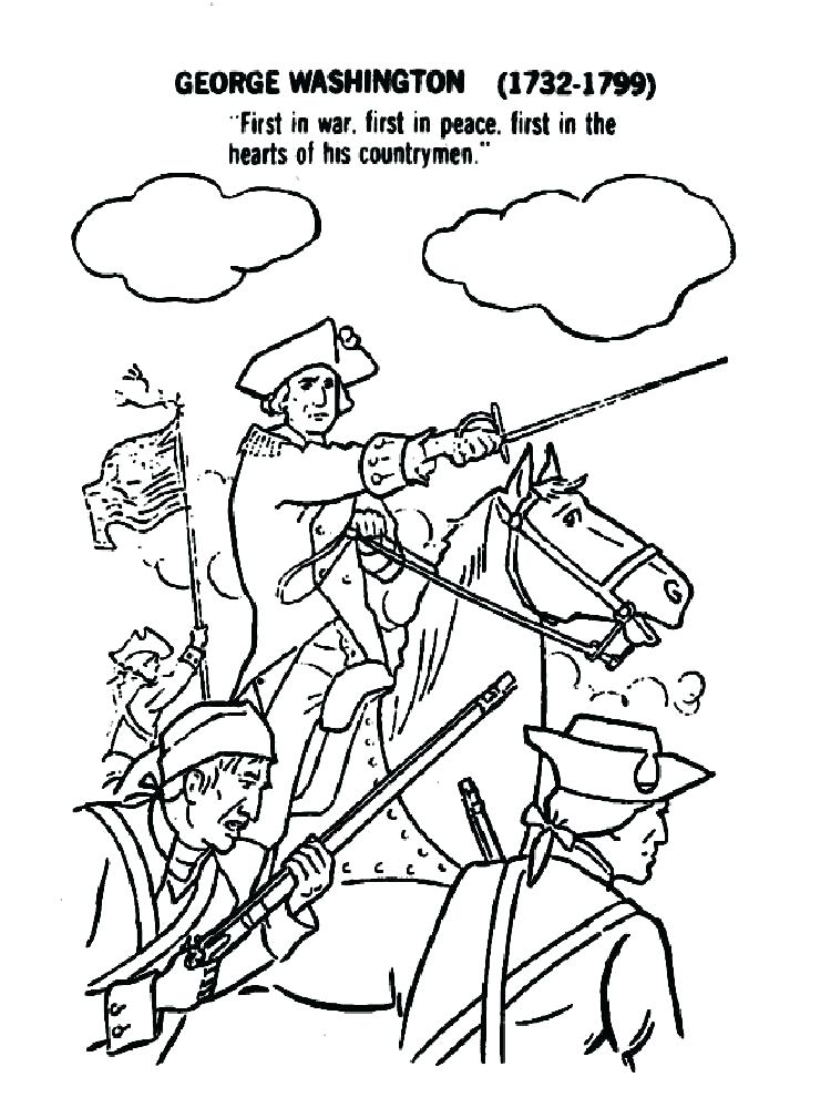 750x1000 Revolution Coloring Pages Revolution Coloring Pages Free Coloring