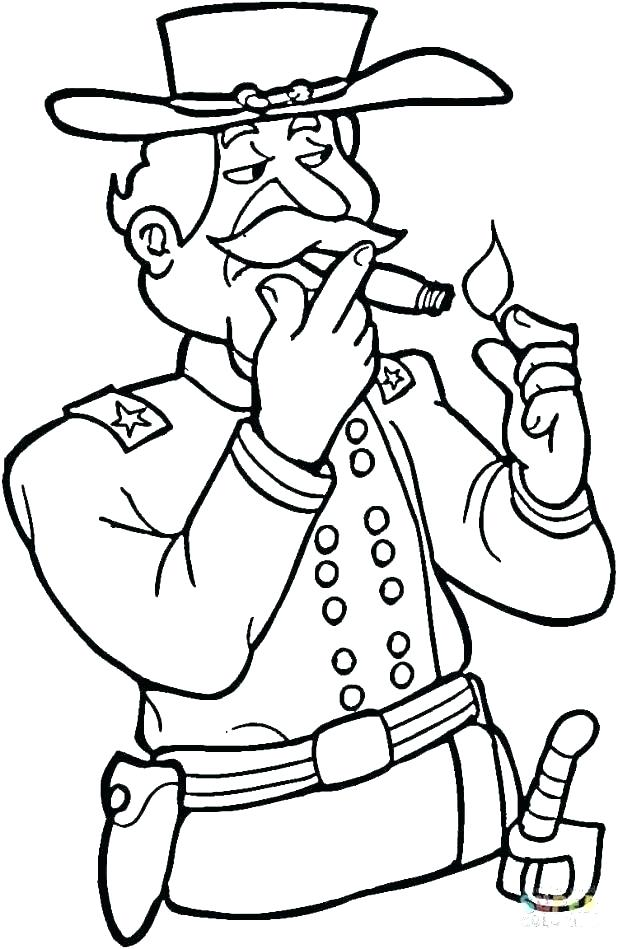 618x949 Revolutionary War Coloring Pages Pictures Revolution Free Coloring