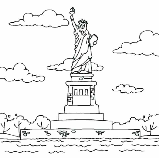 634x631 Us History Coloring Pages Revere Coloring Pages Activity Revere