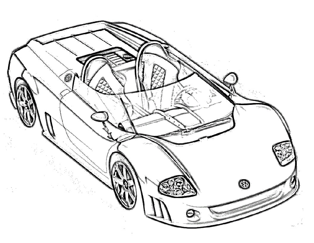 1056x816 Coloring Pages Printable Race Cars Best Of Free Printable Race Car
