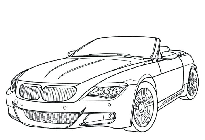 700x478 Coloring Book Cars
