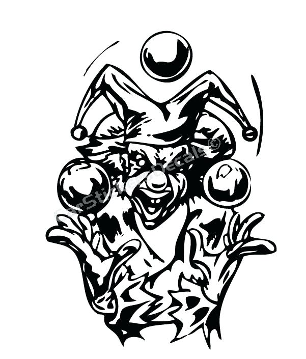 Icp - Free Colouring Pages | 705x601
