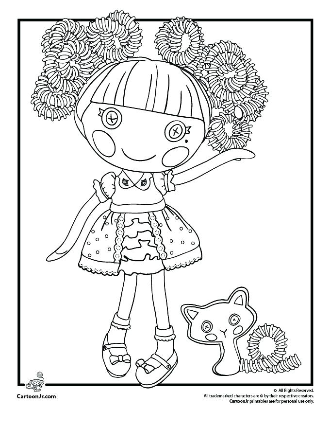 680x880 Funny Coloring Pages Fun Colouring Sheets Printable Funny Coloring