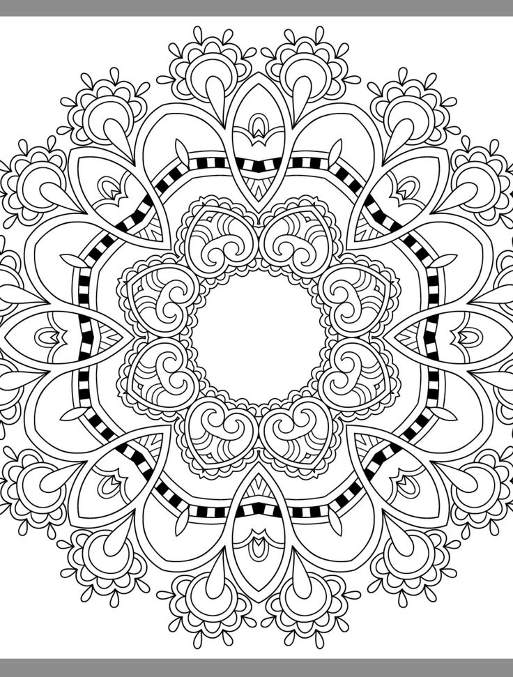 Insane Coloring Pages At Getdrawings Com Free For Personal Use