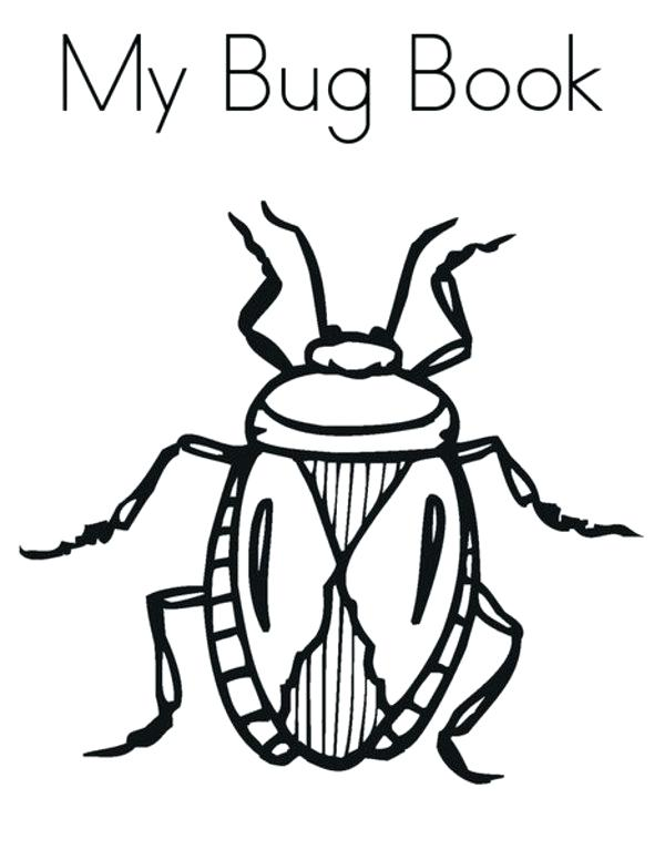 600x776 Insects Coloring Pages Impressive Insects Coloring Pages Nice Kids