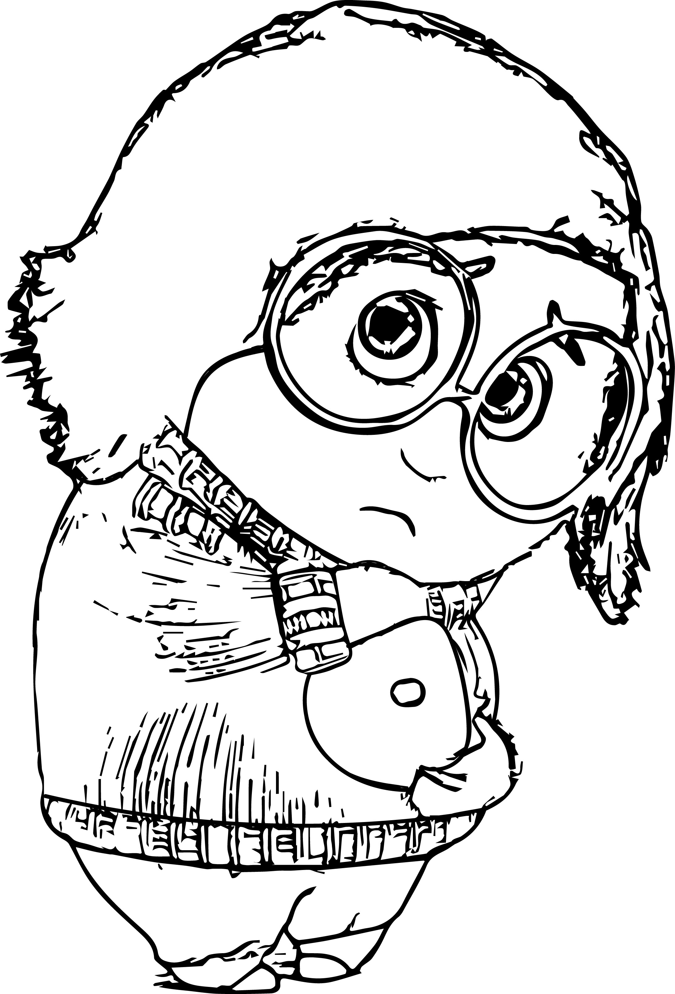 2184x3214 Part Find Here All About Coloring Pages