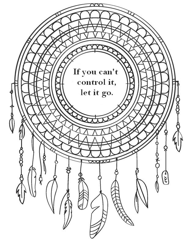 618x800 Inspirational Quotes Coloring Pages Unique Coloring Pages