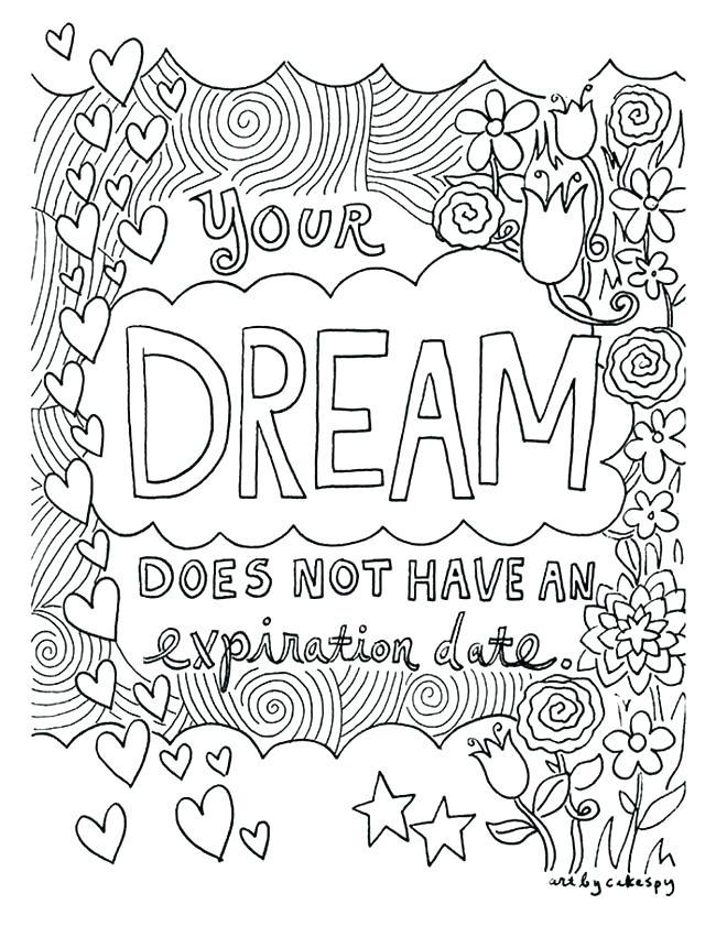 650x841 Quote Coloring Pages Pdf Devon Creamteas