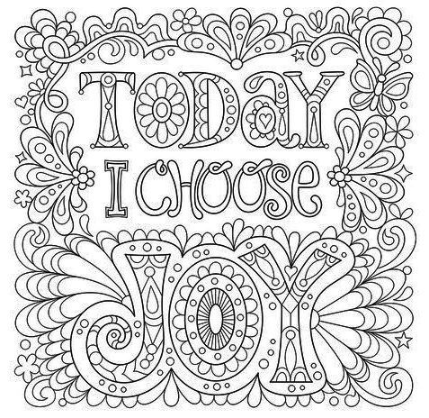 477x464 Awesome Inspirational Quotes Coloring Pages Ideas