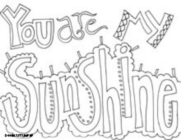720x557 Coloring Pages With Quotes Inspirational All Quotes Coloring Pages