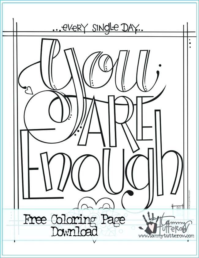 650x844 Quote Coloring Book Coloring Pages Quotes Coloring Book Quote