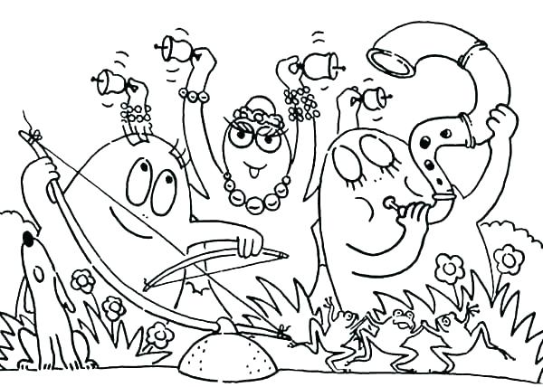 600x428 Musical Coloring Pages Coloring Page Music Coloring Page Music