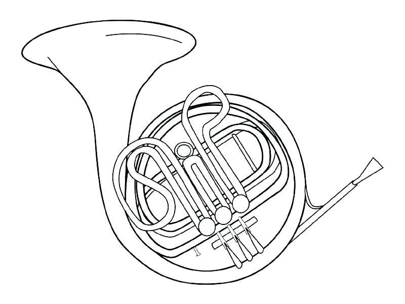 800x600 Coloring Pages Of Musical Instruments Instruments Coloring Pages