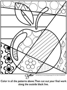236x314 Astonishing Ideas Interactive Coloring Pages For Adults Back