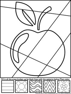 236x314 Thanksgiving Coloring Pages Kids Zone