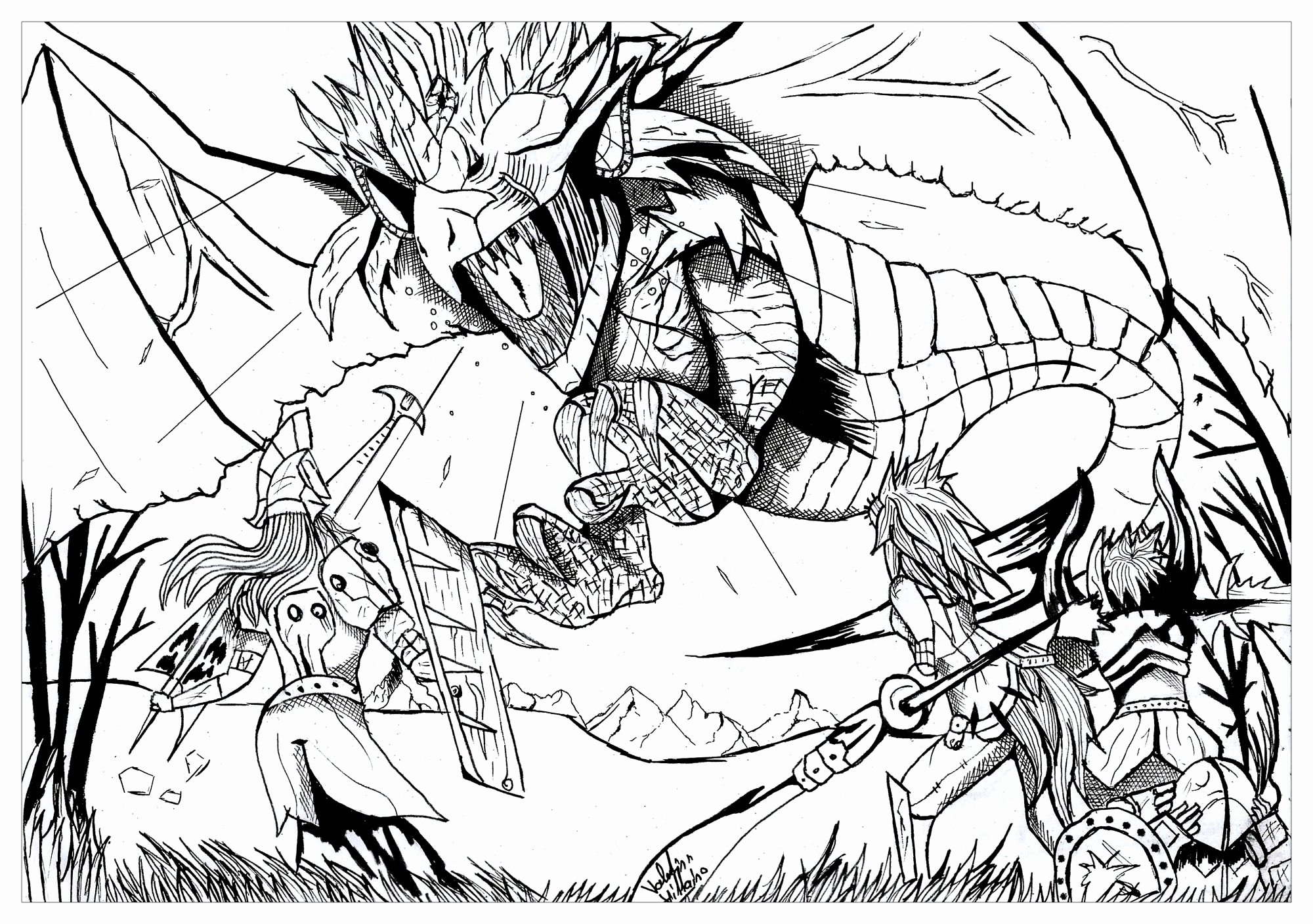 2000x1408 Video Game Coloring Pages Lovely Famous Coloring Game Illustration