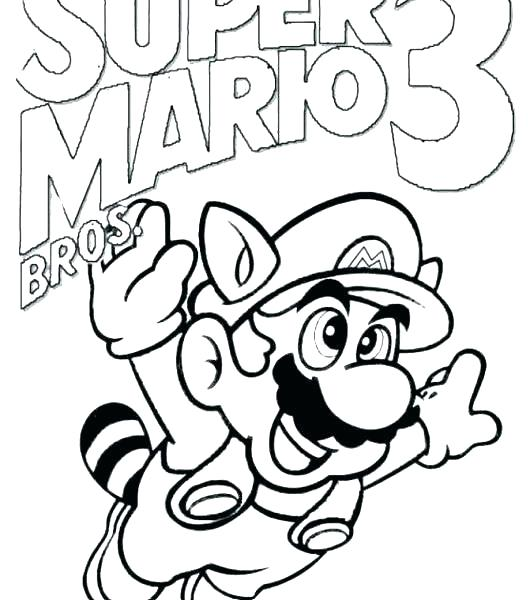 530x600 Video Game Coloring Pages Monsters Coloring Pages Free Video Game