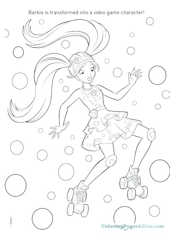 560x776 Coloring Interactive Coloring Pages Printable For Kids Games