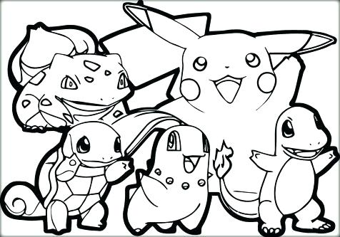 476x333 Boys Coloring Pages Online Coloring Games Coloring Trend Medium