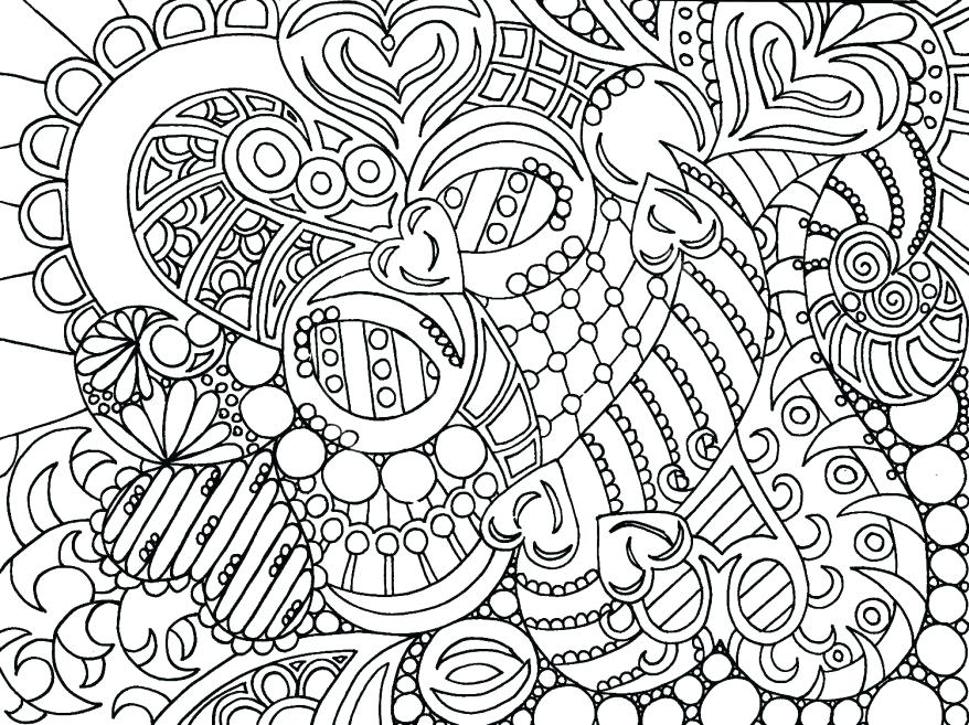 878x657 Free Coloring Games Coloring Pages App Ankle Boots To Color