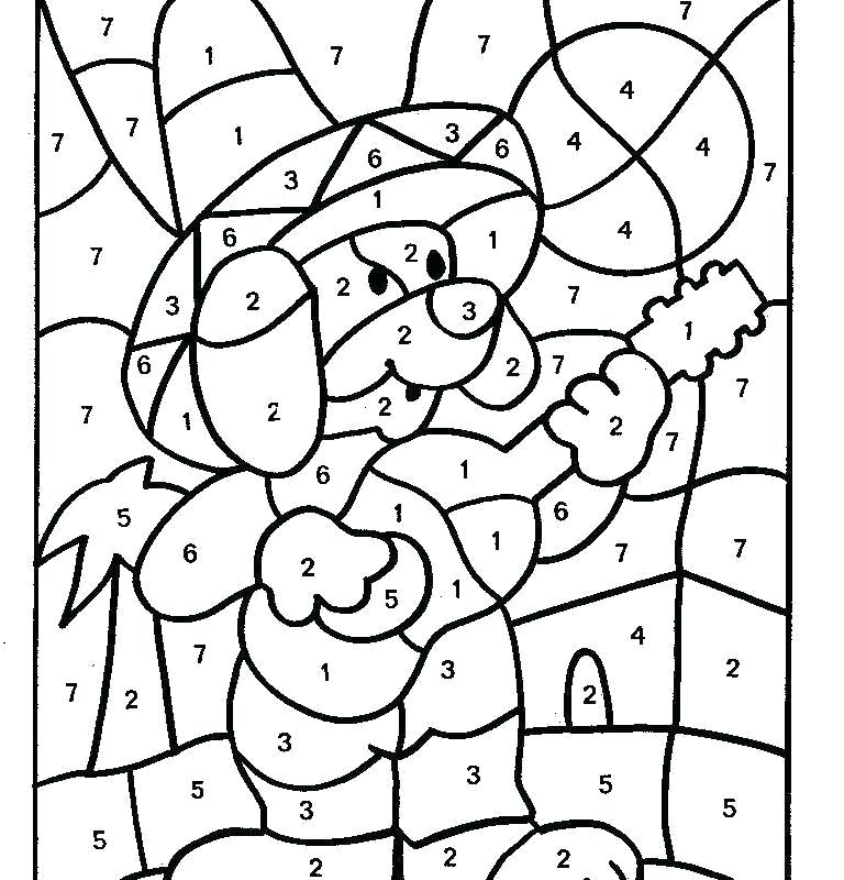 768x800 Interesting Coloring Pages Cool Coloring Pages For Girls Coloring