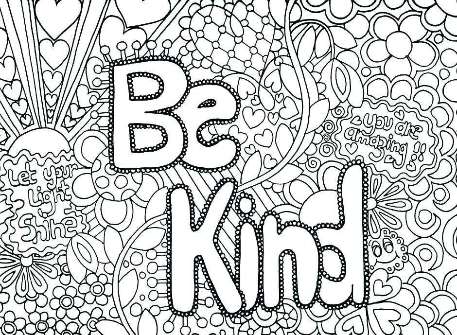 940x689 Coloring Pages Cool Designs Free Coloring Pages Adults Free