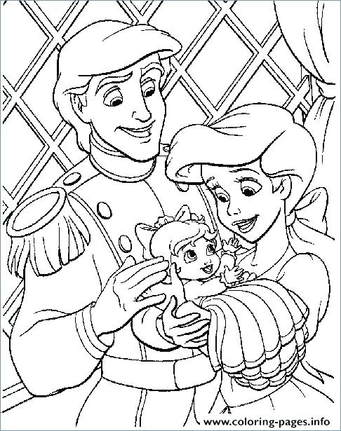486x615 Coloring Pages For Ariel Free Coloring Pages Interesting Download