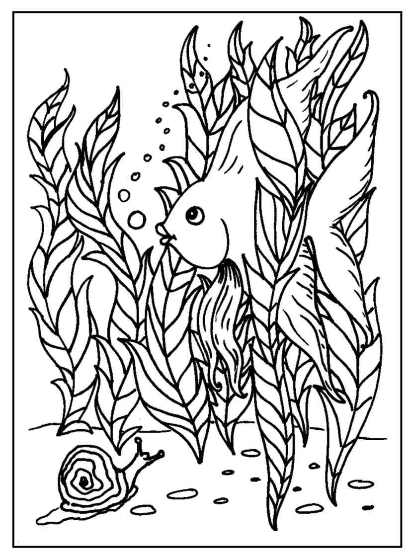 831x1125 Colorings Craft Activities, Kid