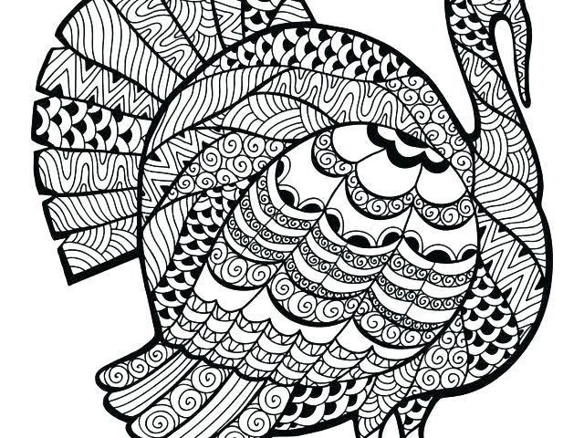 640x480 Printable Advanced Coloring Pages Advanced Coloring Pages Packed