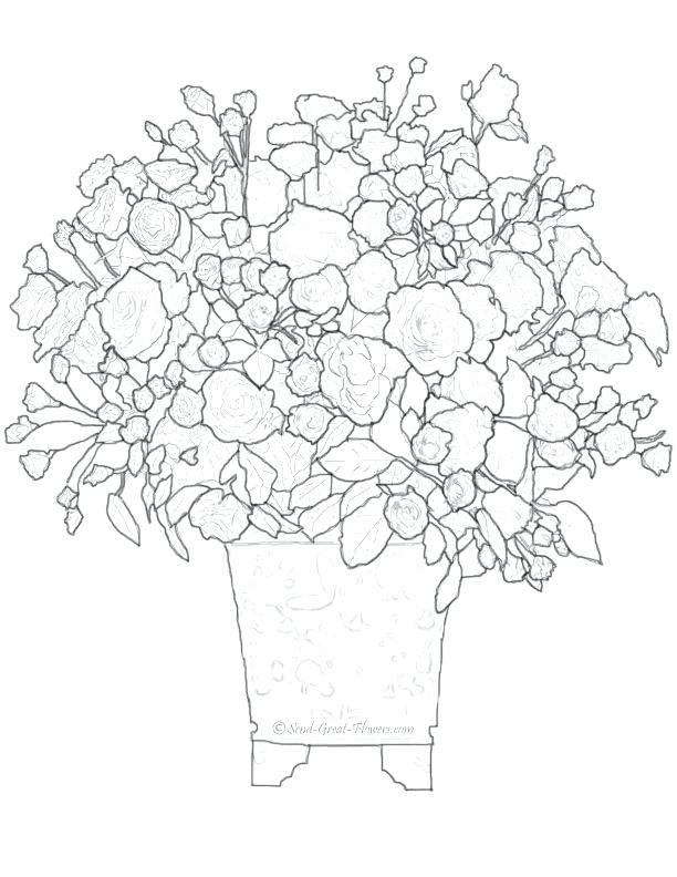 612x792 Printable Advanced Coloring Pages Fascinating Printable Advanced