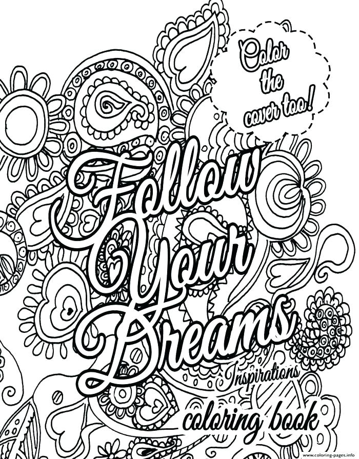 700x895 Advanced Coloring Pages Printable Printable Advanced Coloring