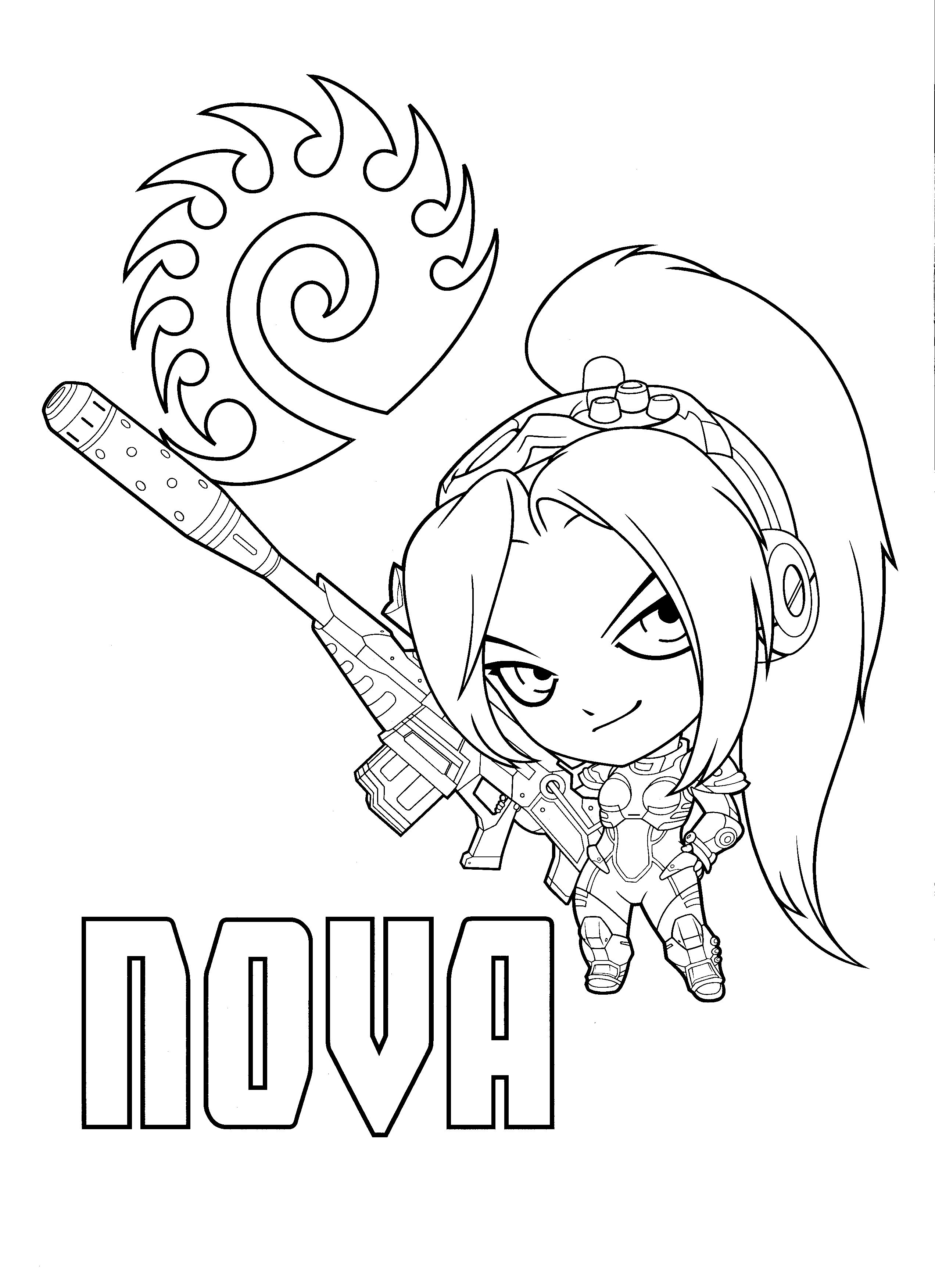 2544x3504 Have A Free Blizzard Coloring Book Internet, Coloring Books