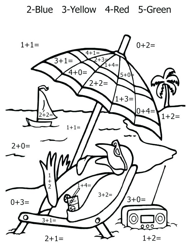616x797 Ideas Stranger Danger Coloring Pages For Stranger Danger Coloring