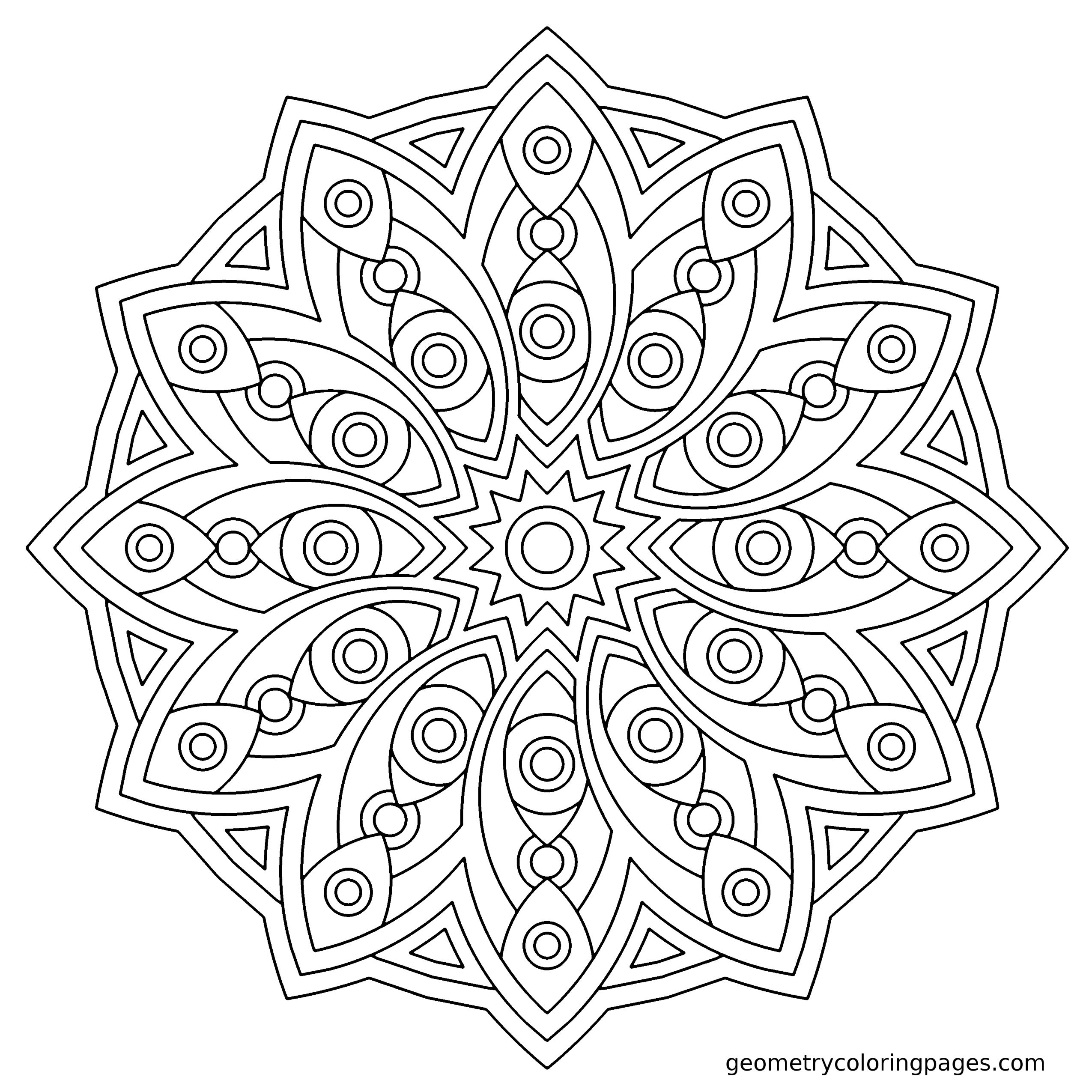 2550x2550 Awesome The Most Awesome Images On The Internet Free Coloring