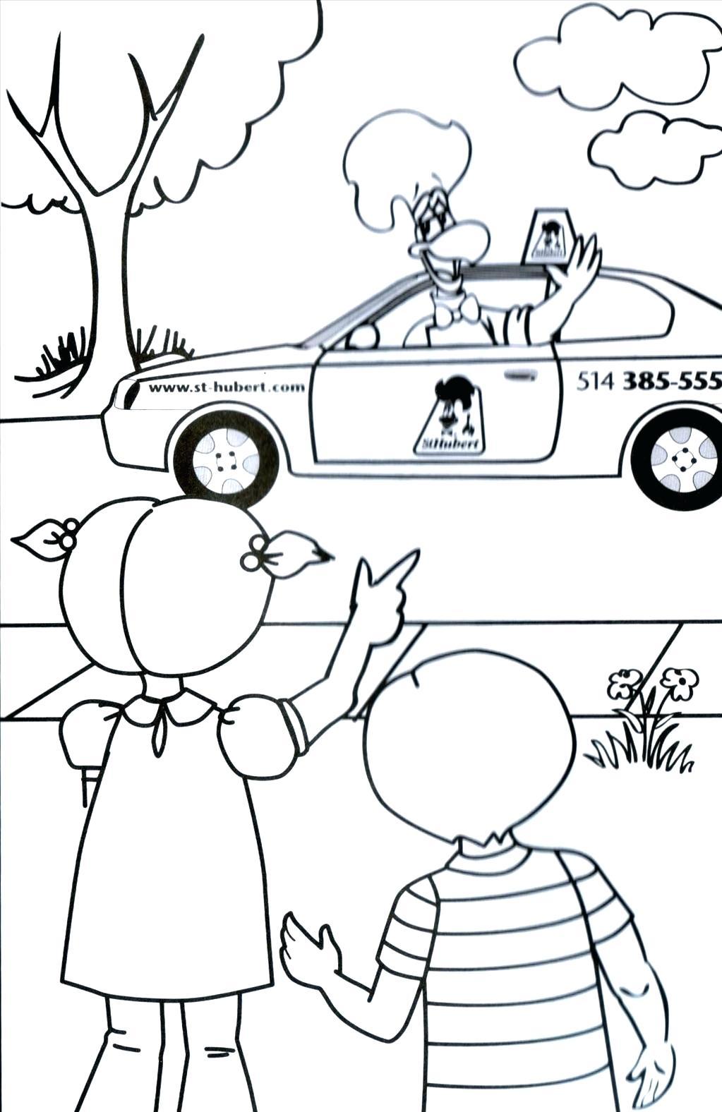 1023x1576 Bonanza Stranger Danger Coloring Pages Internet Safety Fruit Adult