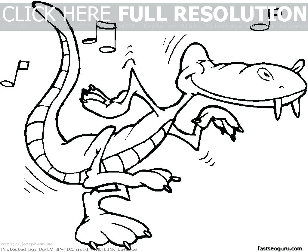 1024x837 Coloring Pages Christmas Reindeer For Kids Online Pdf How To Draw