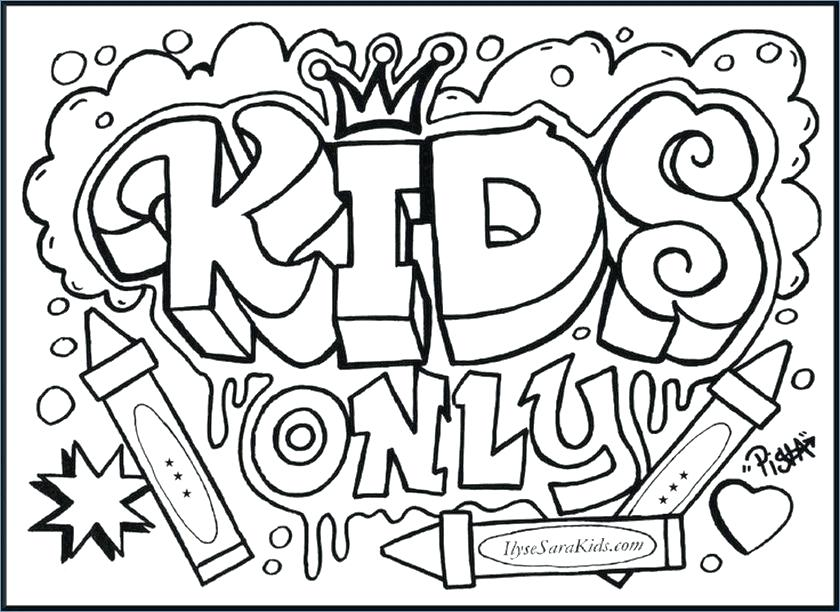 840x612 Challenging Coloring Pages Challenging Coloring Pages Challenging