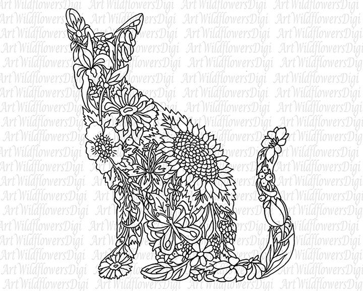 720x576 Best Coloring Pages Images On Coloring For Adults